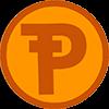 PriceCoin: Price Rankings, AI Analytics & Token
